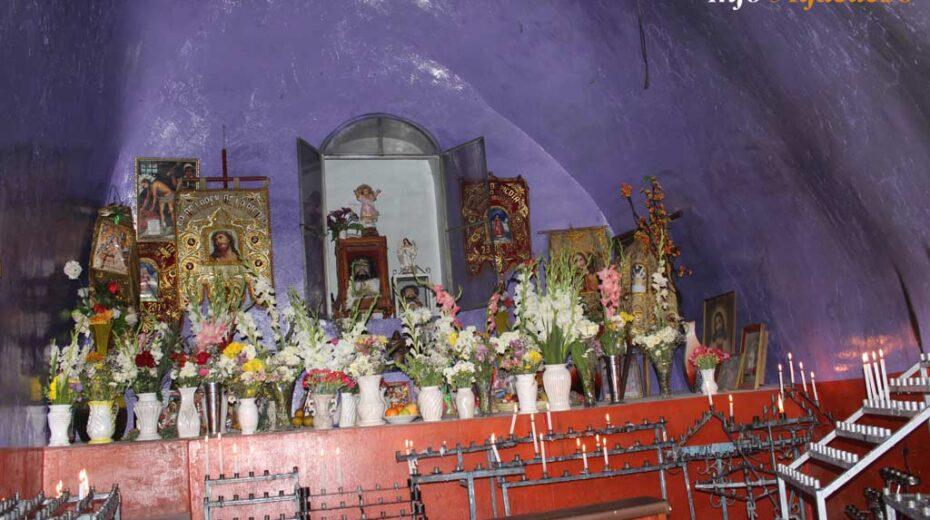 Semana Santa en Ayacucho