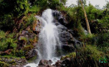 Lugares turísticos de Huanta