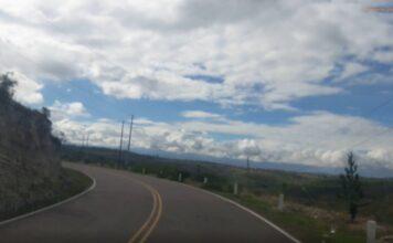 Cómo llegar a Huanta desde Ayacucho