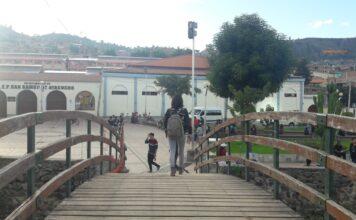 Cuál es la mejor temporada para viajar a Ayacucho