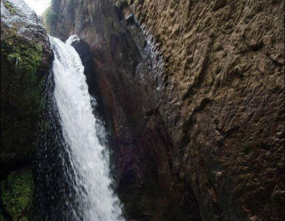 Lugares turísticos de Huanta - Paqcha raymi